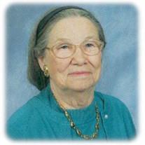 Helen H. Lowe