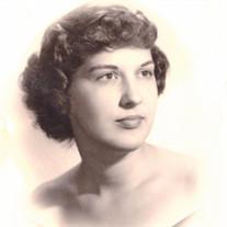 Marilyn J. Krauter
