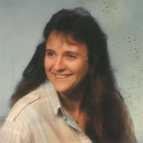 Jolynn Dare Browning