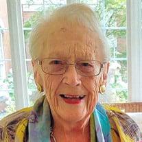 Virginia Jo Carmin Riggsby