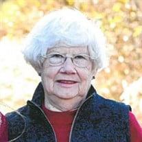Laura Bert Coggin