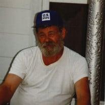 Robert Lee Davis Jr