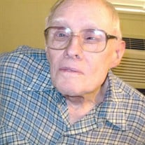 Louis H. Farmer Jr.