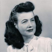 Lillian S. Beal