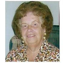 Nancy C. Merritt