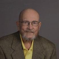 Charles Edward Brommer