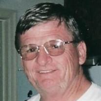 Herbert Preston Belvin Jr.