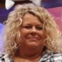 Toni Lea Guinn