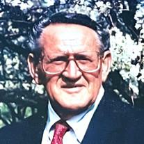 Thomas William Macko