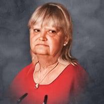 Mrs. Alice Floyd Risner