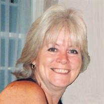 Barbara Jean Danielson Hiller