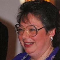 Joan Ellen Polasky