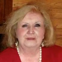 Sheila C. Doyle