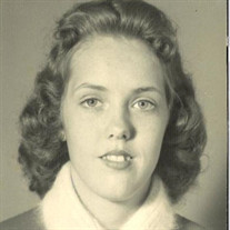 Mrs. Linda Clark