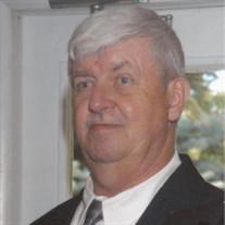 Dennis D Keehn
