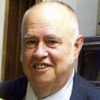 James Lederer