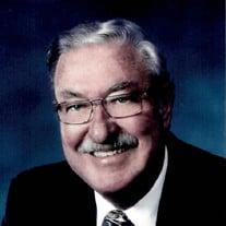 Curtis Alan Rich, Sr.