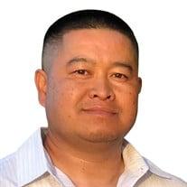 Mek Inthavong