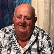 Harold R. Frank