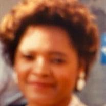 Ms. Barbara Ann Williamson