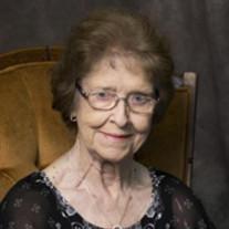 Pauline L. Ferguson