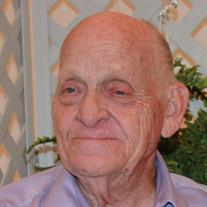 Kenneth Willard Hopper