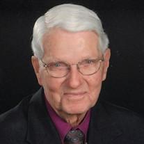 Sidney Wilson Knight
