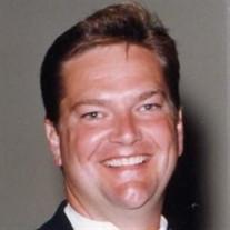 Andrew C. Van Vulpen