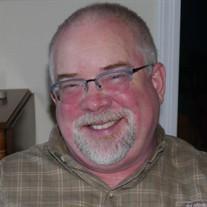 Mark D. Zahorian
