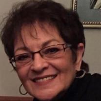 Linda L. Lettieri