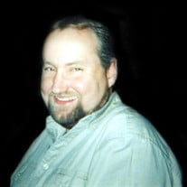 Randy L. Lockaby