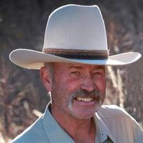Randy L. Bretschneider