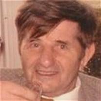 Zygmunt Klopocinski