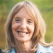 Marti Sue Samarin