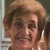 Rita C. Stevens