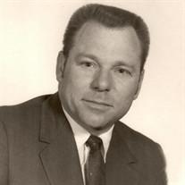 James Hooper