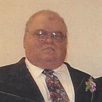 Samuel Irvin Charity Jr