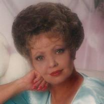 Cheryl Oliveri