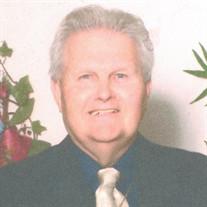 Robert L. Wright