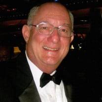 Ronald J. DeCaro