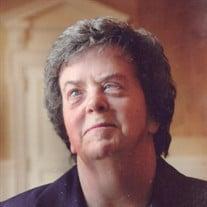 Barbara Kay Duncan