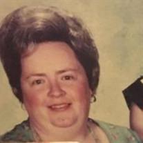 Mrs. Loretta Sue H. Bryant