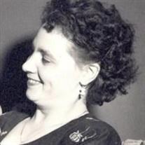 Belinda C. Rubino