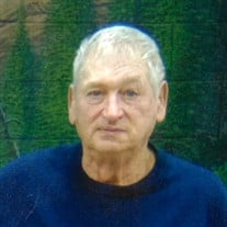 James Leroy Hunt
