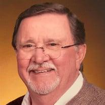 Richard G. Smith