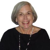 Donna G. Pfeiffer