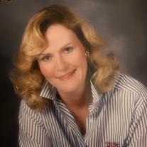 Shelley Renee Lister