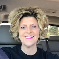 Lea Ann Joyner Smith