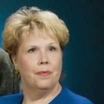 Barbara Johns McGowan