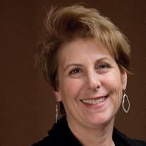 Karen Beth Zimmerman